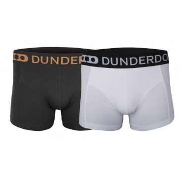 Dunderdon U1 boxer shorts 2-pack