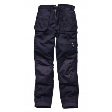 Dickies Eisenhower Multi-pocket Werkbroek