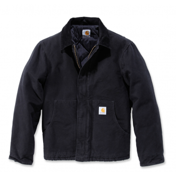Carhartt Duck Traditional Werkjas