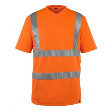 Mascot Espinosa T-shirt Safe Classic