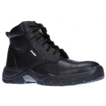Dickies Newark laars S3