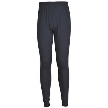 Portwest vlamvertragend Antistatisch leggings
