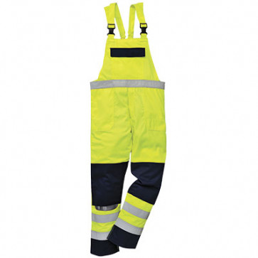 Portwest Hi Vis multi-norm-amerikaanse-overall