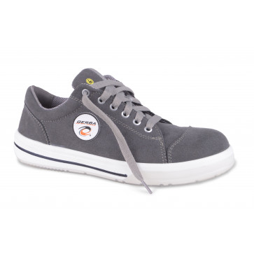 Gerba Sneaker Next Low M S3 ESD werkschoen
