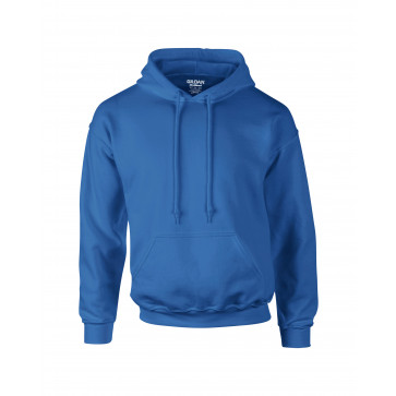 Gildan Hooded Dry Blend Sweater