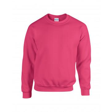 Gildan Crewneck Heavy Blend Sweater