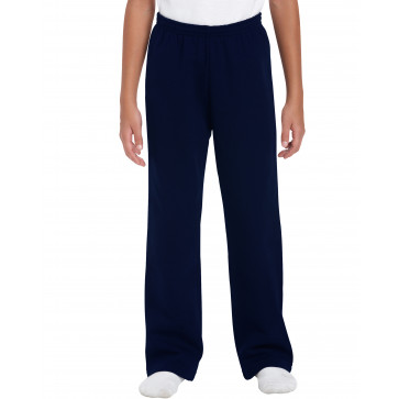 Gildan  Heavy Blend Kids Sweatpants