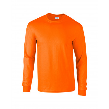 Gildan Ultra Cotton LS T-shirt