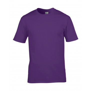 Gildan Premium Cotton Heren T-shirt