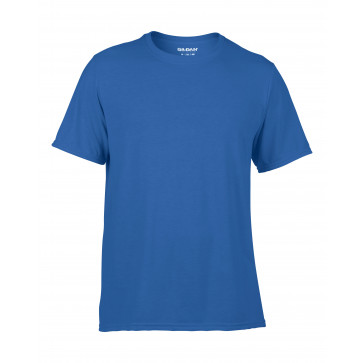 Gildan Performance SS Heren T-shirt