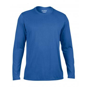 Gildan Performance LS Heren T-shirt