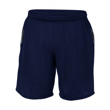 Gildan Short Performance Korte broek