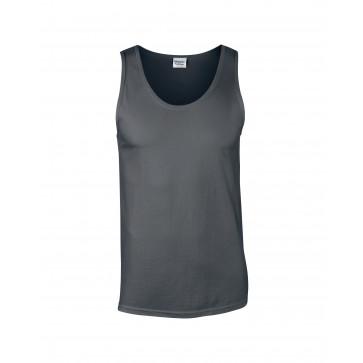 Gildan SoftStyle Heren Onderhemd