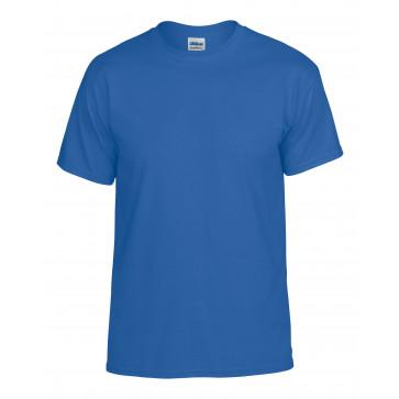 Gildan Dry Blend SS T-shirt