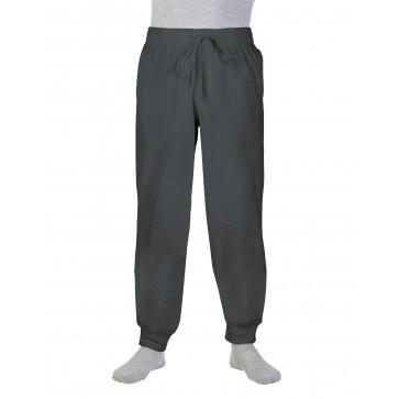 Gildan Cuff Heavy Blend Sweatpants