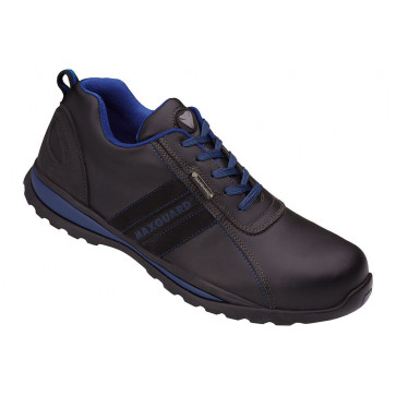 Maxguard L310 S3 Werkschoenen