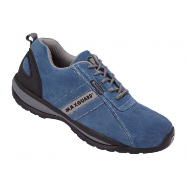 Maxguard L330 S1P Werkschoenen