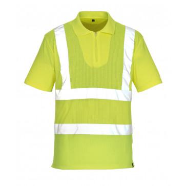 Mascot Melville Poloshirt Safe Classic