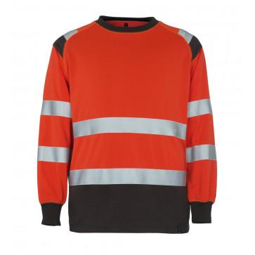 Mascot Montijo Sweatshirt Safe Young
