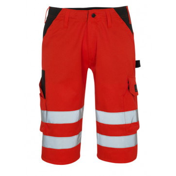 Mascot Orada driekwart shorts Safe Young