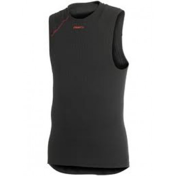Craft Active Extreme Mouwloos Shirt Heren