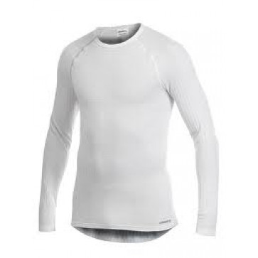 Craft Active Extreme Longsleeve Heren