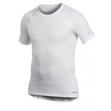 Craft Be Active Extreme Thermo Shirt Heren