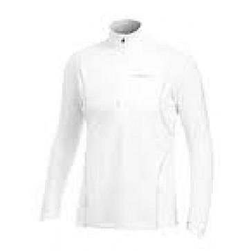 Craft Lichtgewicht Stretch Pullover Dames