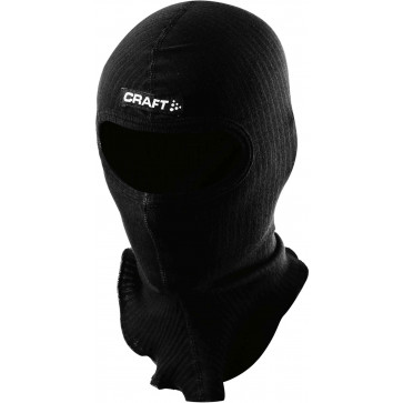 Craft Face Protector
