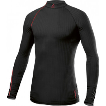 Craft Active Extreme Thermo Longsleeve Heren