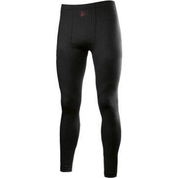 Craft Active Extreme Thermo Broek Heren