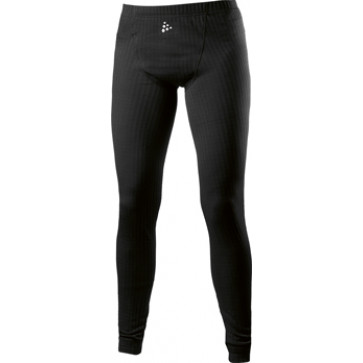 Craft Be Active Extreme Thermo Broek Dames
