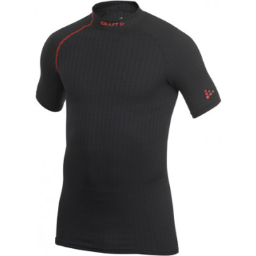 Craft Active Extreme Shirt Heren