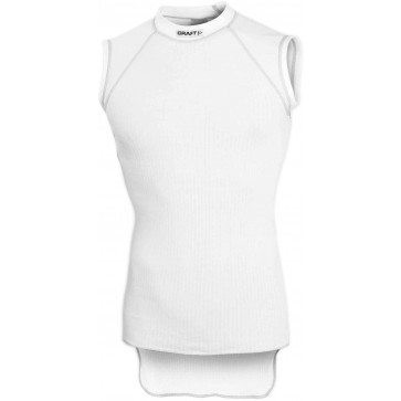 Craft Be Active Thermo Mouwloos Shirt Heren