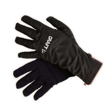 Craft Be Active Thermo Handschoen