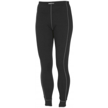 Craft Be Active Thermo Broek Dames