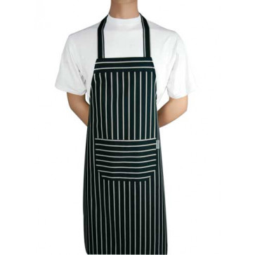 Chaud Devant BBQ Schort