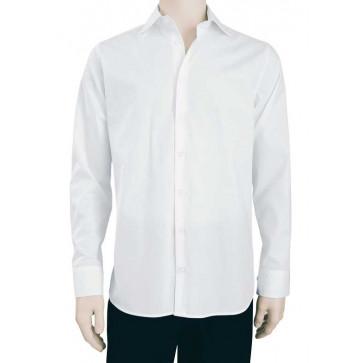 Chaud Devant Heren Overhemd