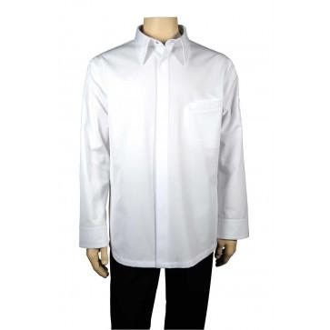 Chaud Devant Koksbuis Shirt