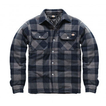 Dickies Portland Shirt