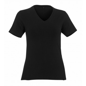 Mascot Skyros Dames T-shirt Crossover