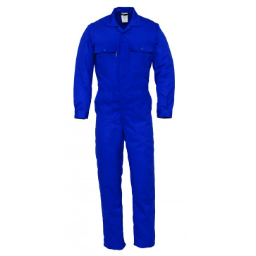 HAVEP overall 2154