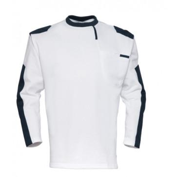 HAVEP Sweater 10020