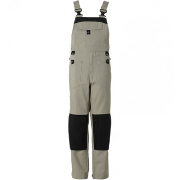 HAVEP Amerikaanse overall 2629MA