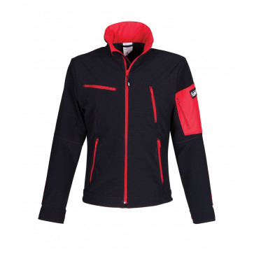 HAVEP Softshell 40054