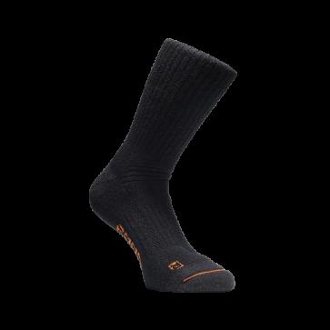 Emma Hydro-Dry THERMO Sok (5 paar)
