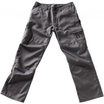 MASCOT® Totana Broek Hardwear