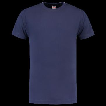 Tricorp T190 T-Shirt 190 Gram