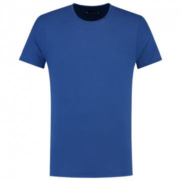 Tricorp TFR160 T-Shirt Slim Fit