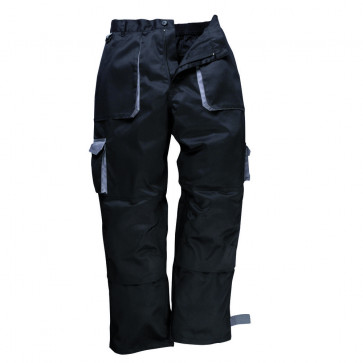 Portwest Texo Contract Broek